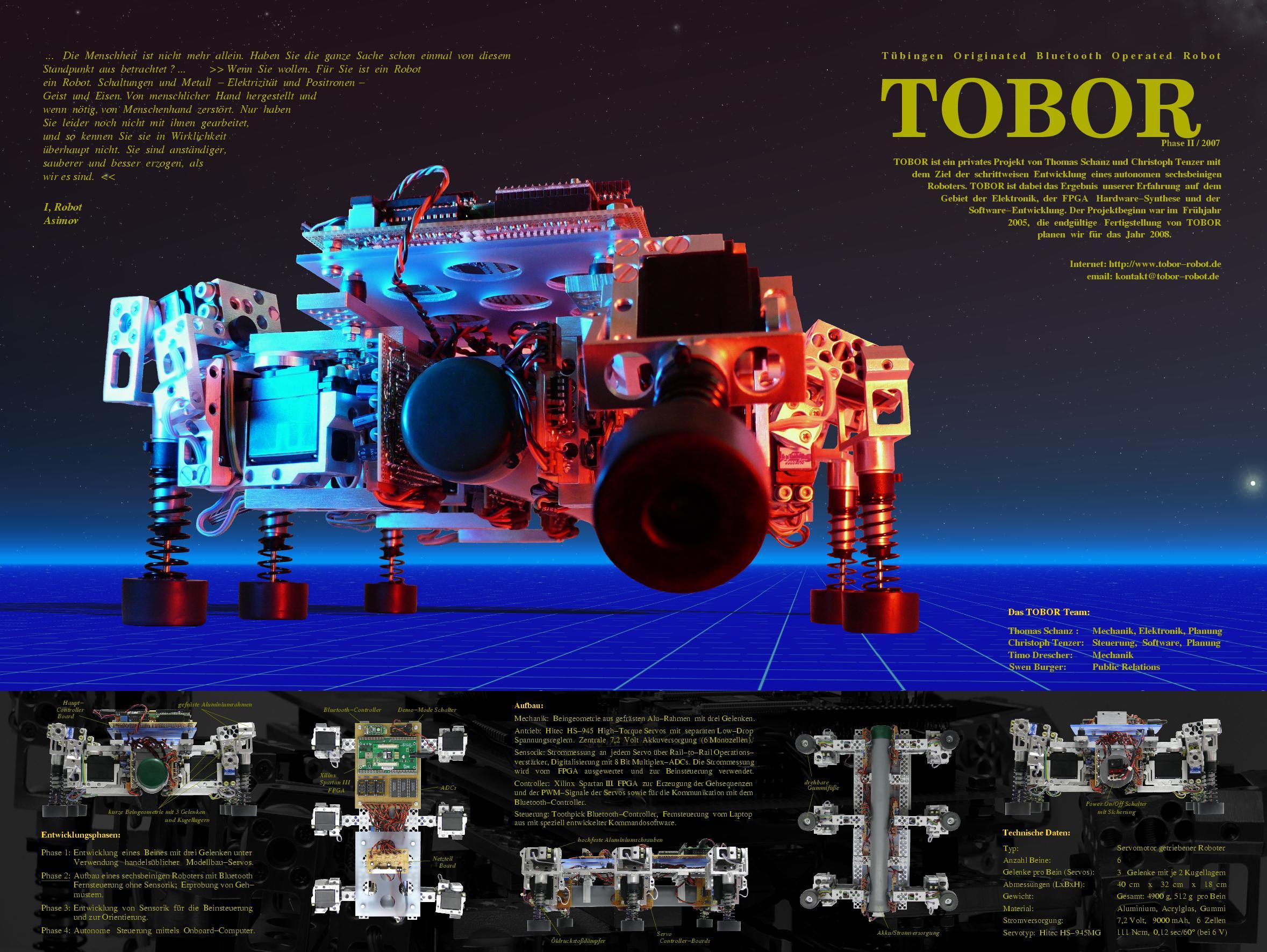 Tobor_phaseII